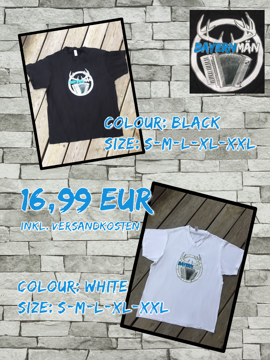 Entwurf T-Shirt